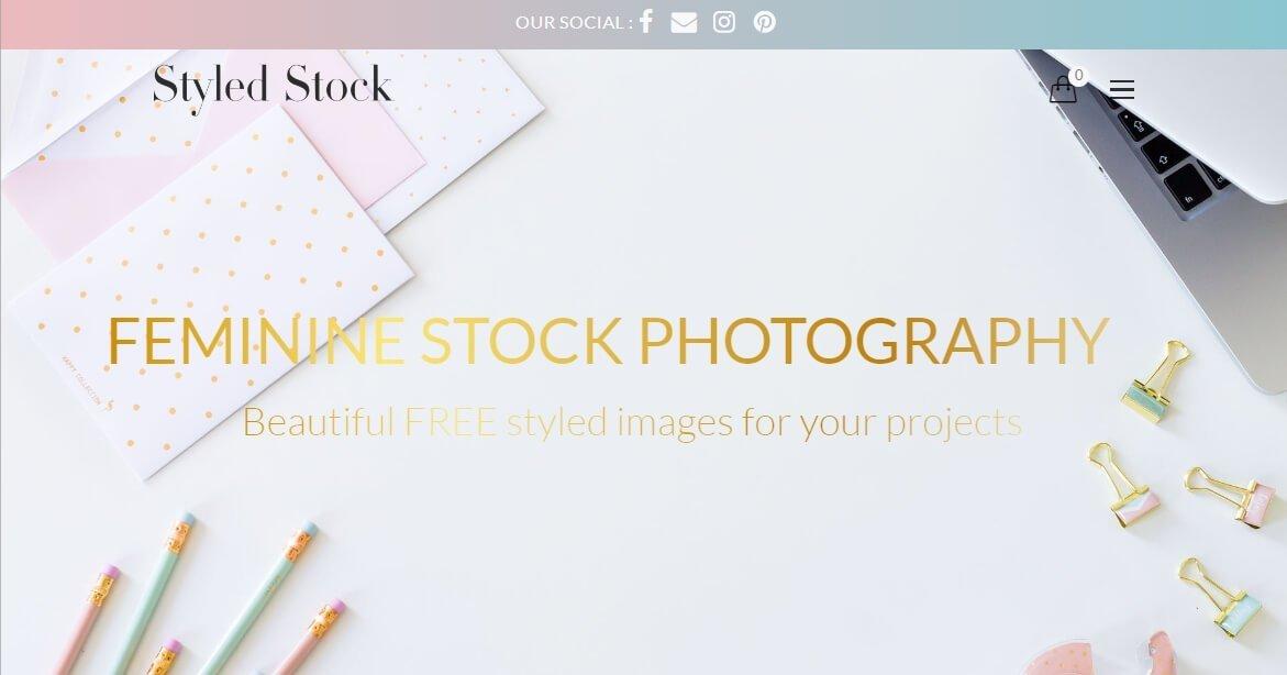 תמונות חינמיות לשימוש מסחרי