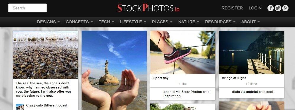 הורדת תמונות חינם