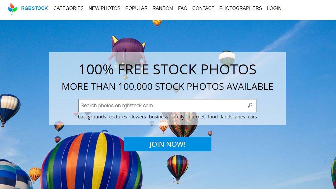 תמונות להורדה חינם