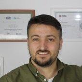 קיריל גרובמן